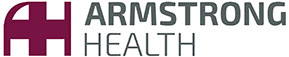 Armstrong Health Clinic Geelong Logo